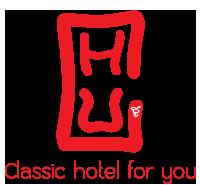 CHU Hotel Chiang Mai